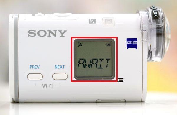 FDR-X3000V_0019