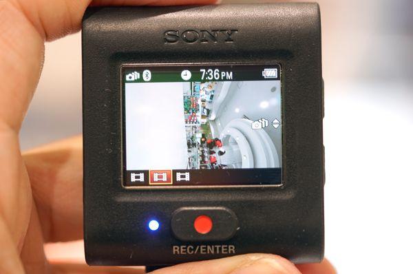 FDR-X3000V_0026