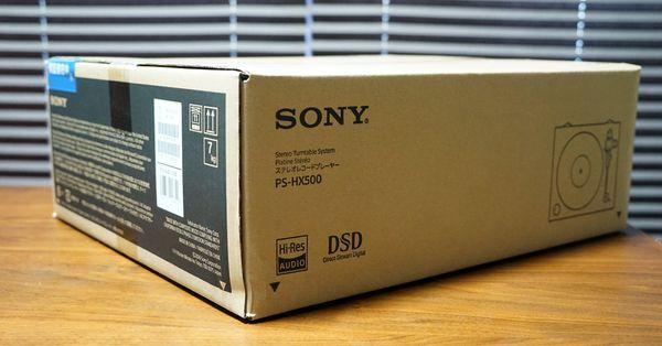 PS-HX500_0001