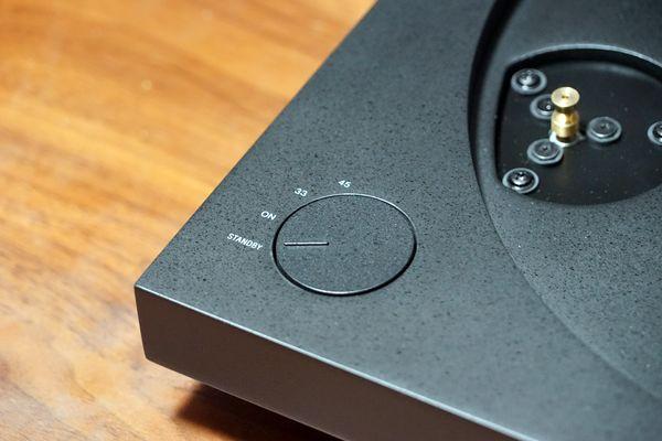 PS-HX500_0006