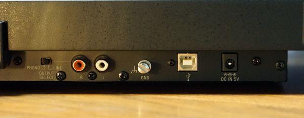 PS-HX500_0007