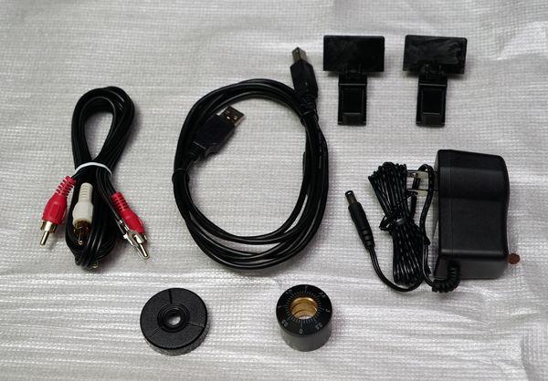 PS-HX500_0008