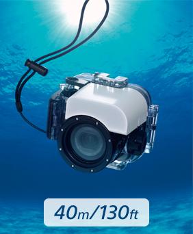 original_mpk-urx100a_waterproof