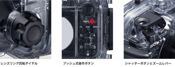 y_mpk-urx100a_design